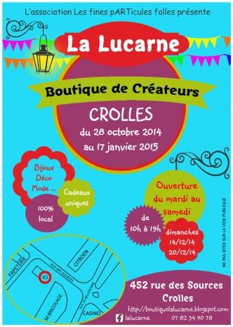Crolles-Web
