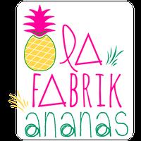 logo_fabrik_ananas
