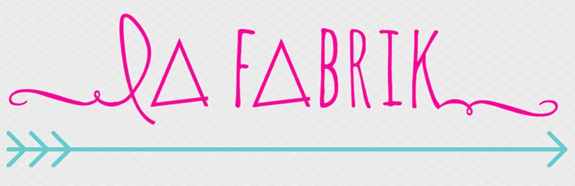 logo_fabrik_web