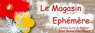 marcieu_banniere