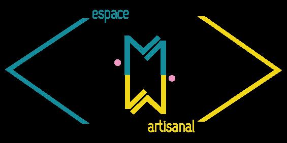 logo_drimmdrimm_web-1